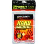 Grabber Mini Handwarmer