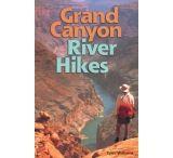 Funhog Press: Grand Canyon River Hikes