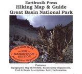 Earthwalk Press: West: Maps