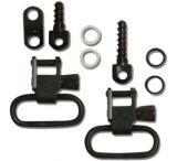 GrovTec US Swivels And Hardwear For Ruger Single Shot/Semi-Auto GTSW27