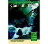Adirondack Mtn Club: Catskill Trails