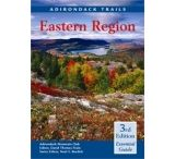 Adirondack Mtn Club: Adirondack Trails: Eastern Region