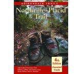 Adirondack Mtn Club: Adirondack Trails: Northville-placid Trail