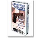 Gun Video DVD - AGI: AR-15 Trigger Job X0339D