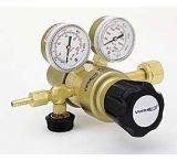 Harris Calorific Multistage Gas Regulators 3302627