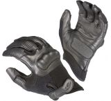 Hatch Reactor Hard Knuckle Gloves RHK25