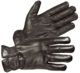 Hatch Winter Patrol Glove WPG100