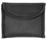 Heros Pride Double Glove Pouch - Ballistic