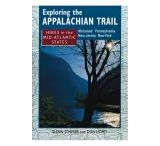 Big Earth Publishing Mid-atlantic: Hiking/backpacking Guides
