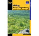 Globe Pequot Press: Hiking Blue Ridge Parkway