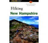 Globe Pequot Press: Hiking New Hampshire