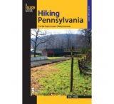 Globe Pequot Press: Hiking Pennsylvania