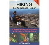 Stackpole Books: Hiking Endless Mountains Explore New England