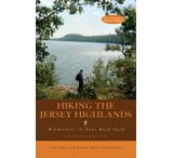 NY/NJ Trail Confrnce: Hiking The Jersey Highlands