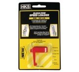 HKS 22 Long Rifle Flex Brake Arm Magazine Speed Loader For Smith & Wesson 22S