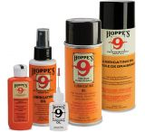 Hoppe's Precision Lubrication Oil