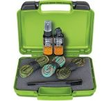 Hoppe's 9 Elite Zombie Pistol Cleaning Kit