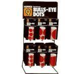Hoppes Bullseye Dots