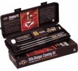 Hoppe's 9 Cleaning Pistol Kit w/ Aluminum Rods
