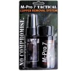 MPro 7 Tactical Gun Cleaning 2-Pack