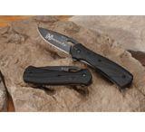 Hornady Buck Vantage Pro Knife