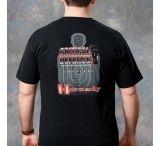 Hornady Critical Defense T-Shirt, Black