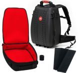 HPRC 3500 Watertight Hard Case Backpack