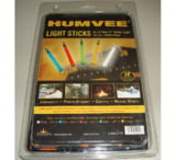 Humvee 25pc Lightstick Family Pack