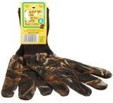 Hunter's Specialties Gloves 04535