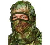 Hunter's Specialties Camouflage 05500