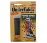 Hunter's Specialties Undertaker Turkey ChokeTube Super Full Turkey Remington 12 Gauge 00660
