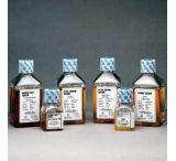 Hyclone Animal Sera, HyClone SH30072.03 Bovine Calf Serum, Iron Supplemented, Defined