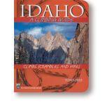 Mountaineers Books: Idaho: A Climbing Guide