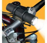 Inova X3A Bike Light w/ 175 Lumens