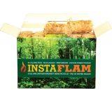Instaflam Instaflam Fire Starter
