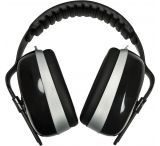Jackson Safety Case of Onyx 26 Earmuff