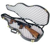 Kahr Hard Gun Cases T30