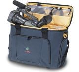 Kata Bags OMB-72 One Man Band Bag XS KT-OMB-72