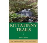 NY/NJ Trail Confrnce: Kittatinny Trails