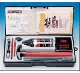 Kleenbore SAF-T-Clad Universal Cleaning Kit