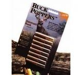 Knight & Hale KH1415 Dominant Buck Poppers 200ct