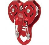 Kong Zip Pulley