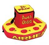 Kwik Tek Airhead Aqua Oasis Cooler