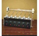 Labconco Digestor Micro 6 Unit 6030000