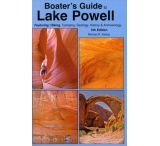 Kelsey Publishing: Boater's Guide To Lake Powell
