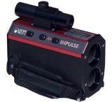 Laser Technology Impulse 200 Laser Rangefinders with Red Dot Scope 7002700