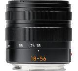 Leica Vario-Elmar-T 18-56 Camera Lens