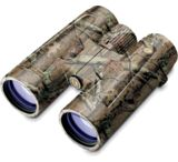 Leupold 8x42mm Acadia Roof Prism Binoculars