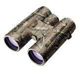 Leupold BX-2 Acadia 8x42mm Roof Prism Binoculars