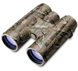Leupold BX-2 Cascades 8x42mm Binoculars